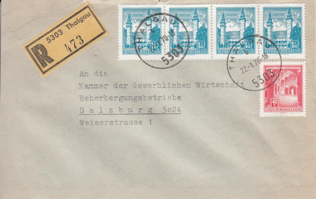 """Bauwerke und Baudenkmäler """"Bautenserie"""" - Seite 7 Img_0118"""