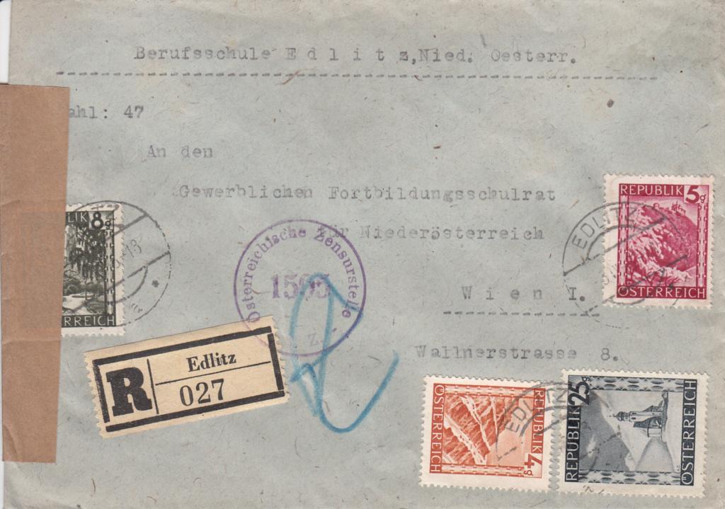 Österreichische Zensuren nach 45 - Seite 6 Img_0127