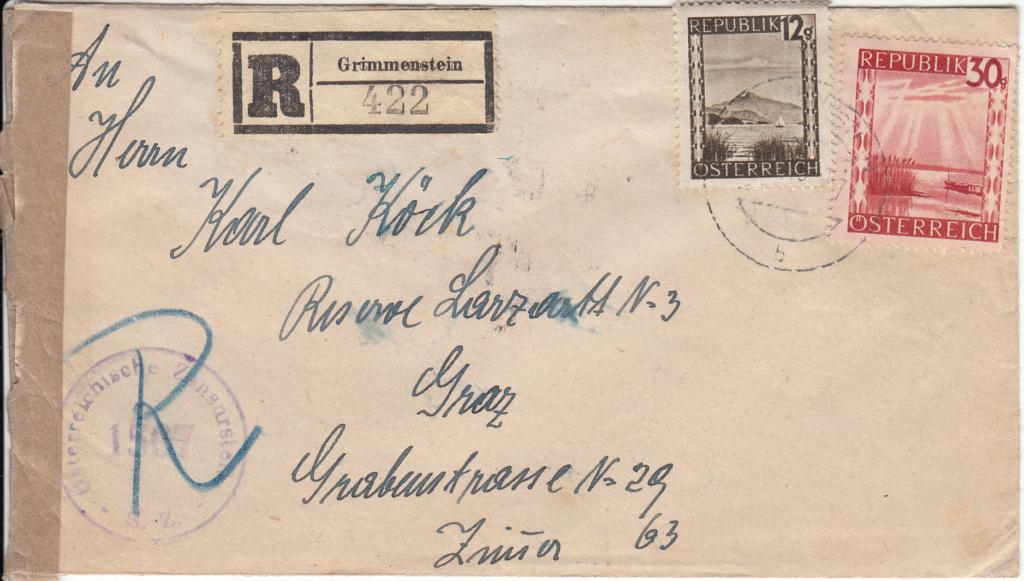 Österreichische Zensuren nach 45 - Seite 6 Img_0128