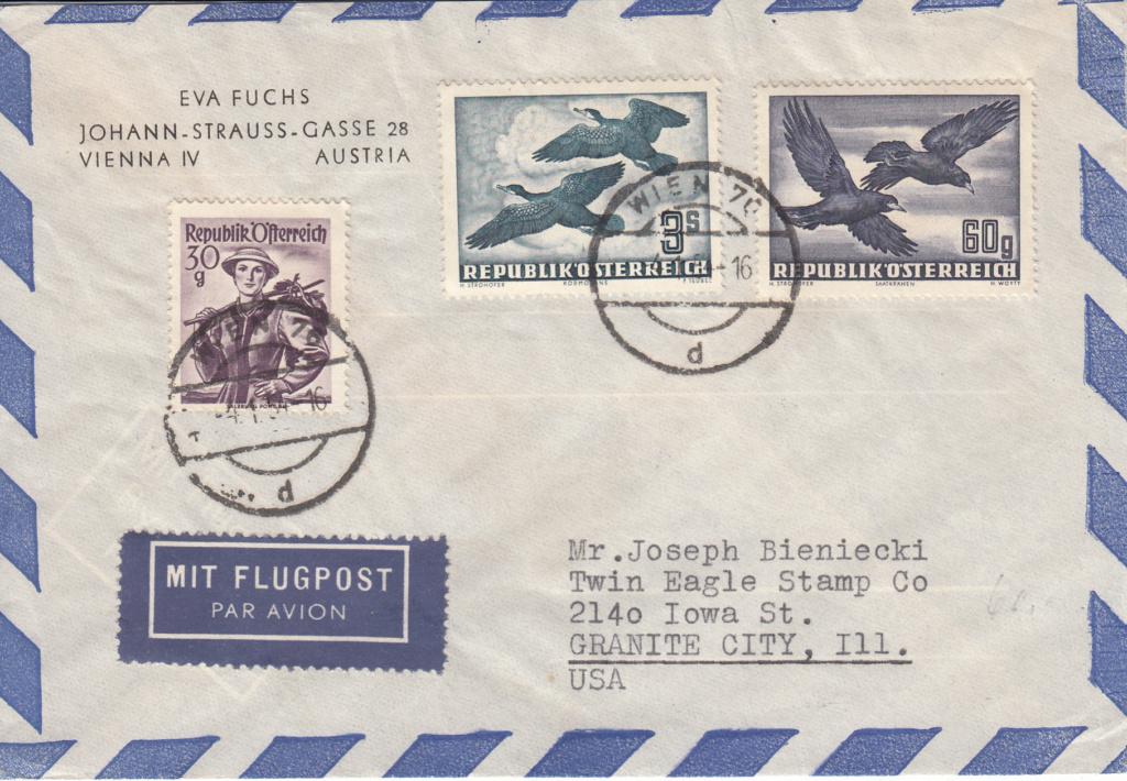 Sammlung Bedarfsbriefe Österreich ab 1945 - Seite 12 Img_0137