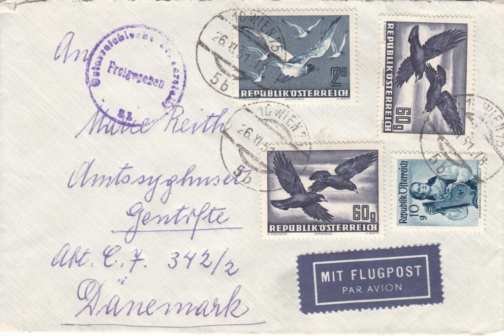 Sammlung Bedarfsbriefe Österreich ab 1945 - Seite 12 Img_0138