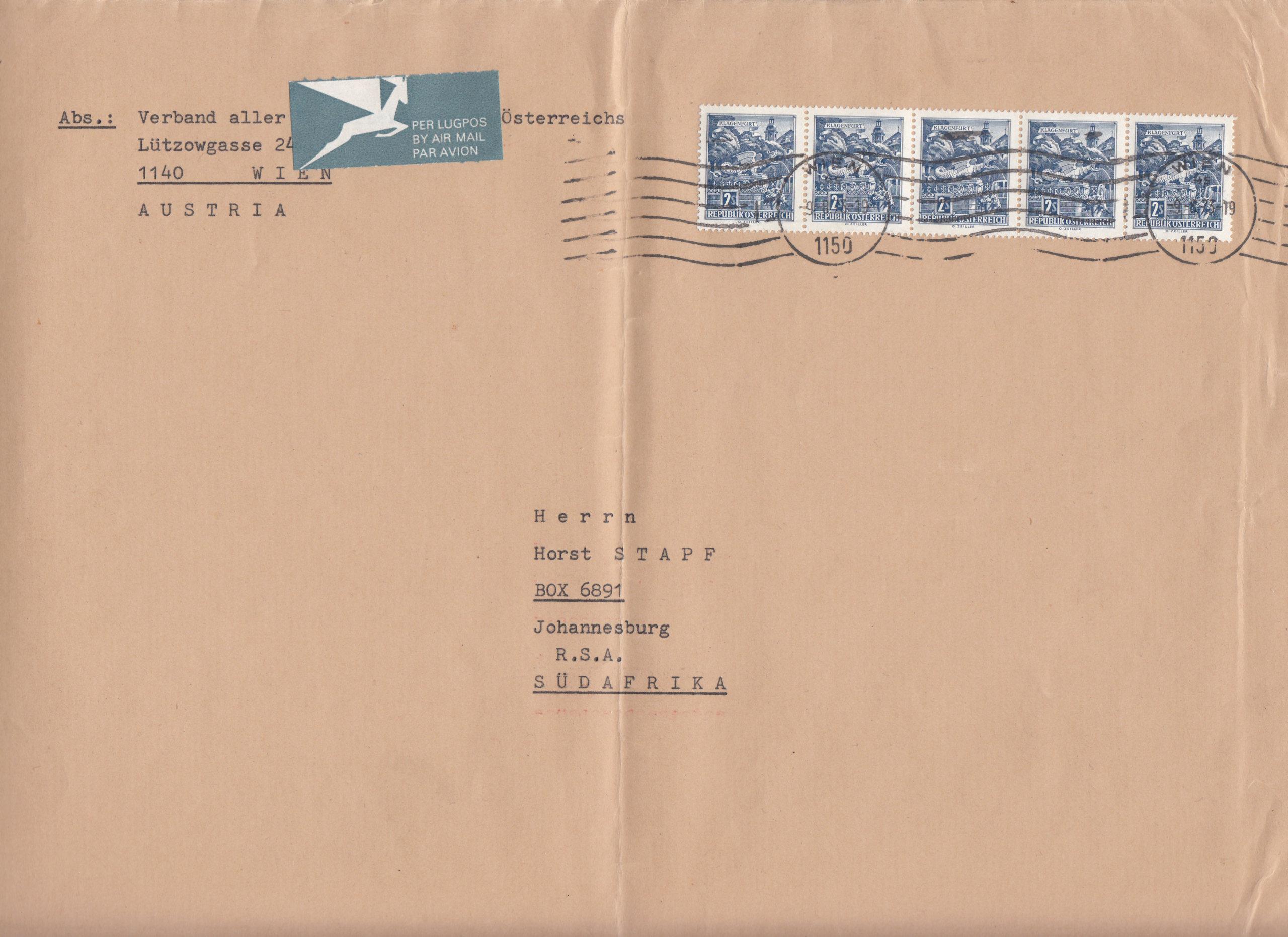 """Bauwerke und Baudenkmäler """"Bautenserie"""" - Seite 7 Img_0155"""