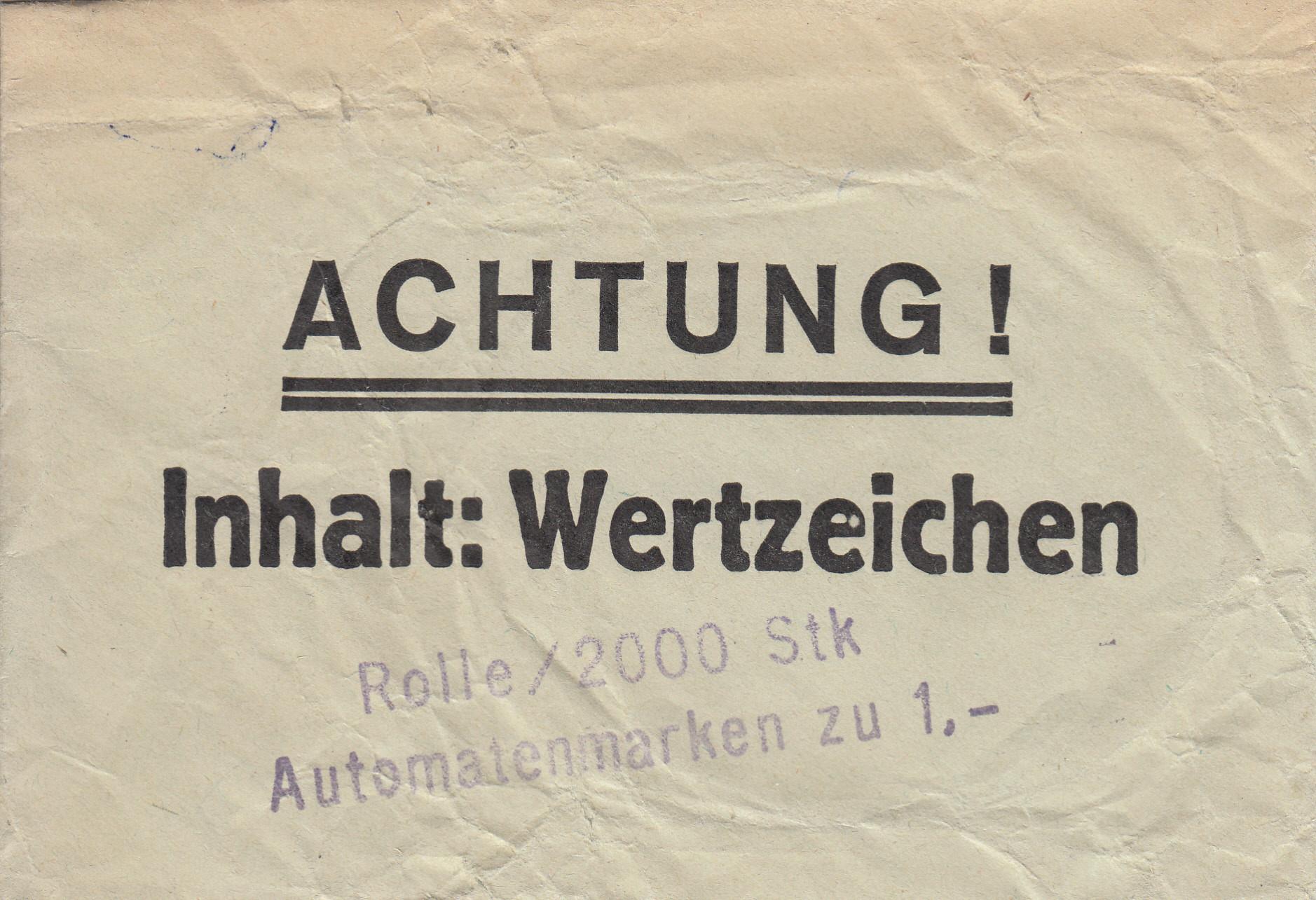 """Bauwerke und Baudenkmäler """"Bautenserie"""" - Seite 7 Img_0159"""