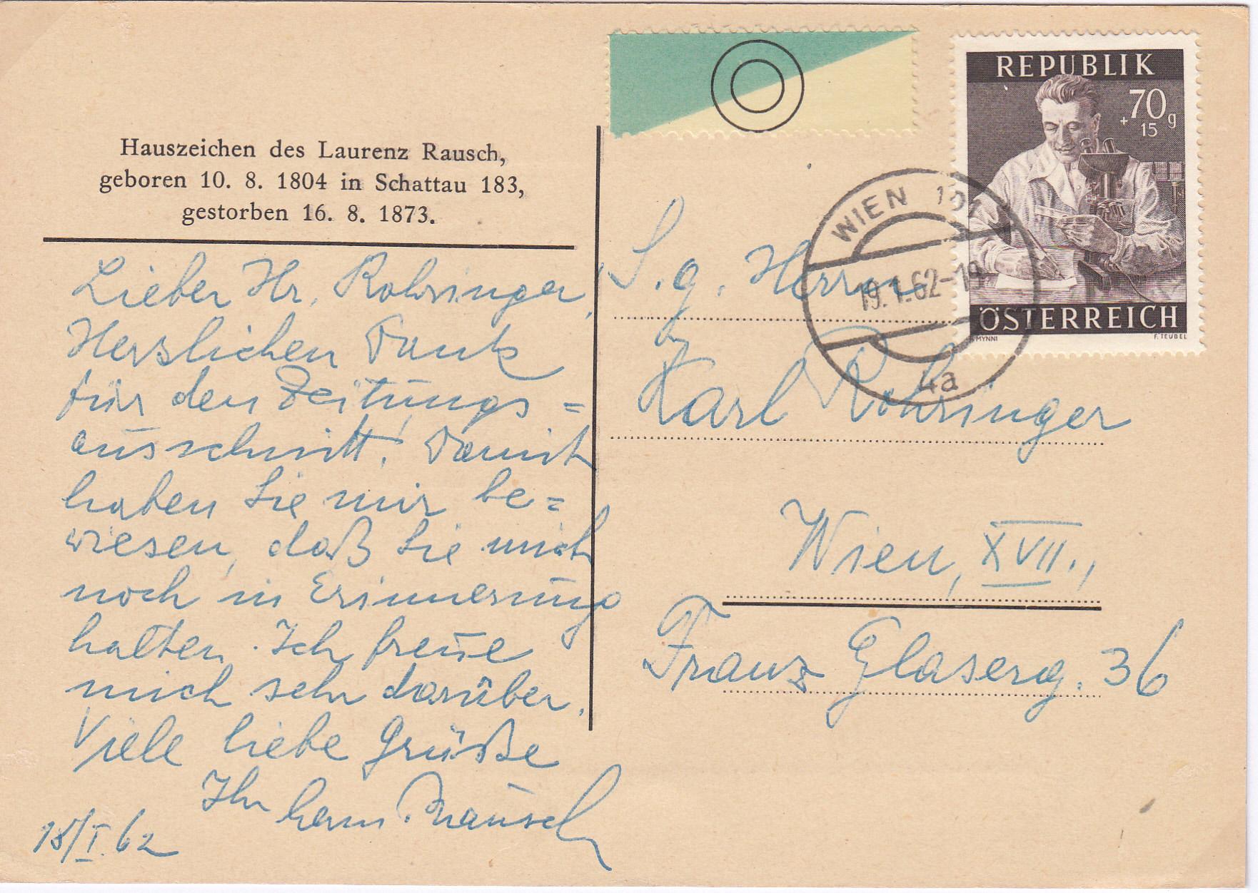 Sammlung Bedarfsbriefe Österreich ab 1945 - Seite 12 Img_0163