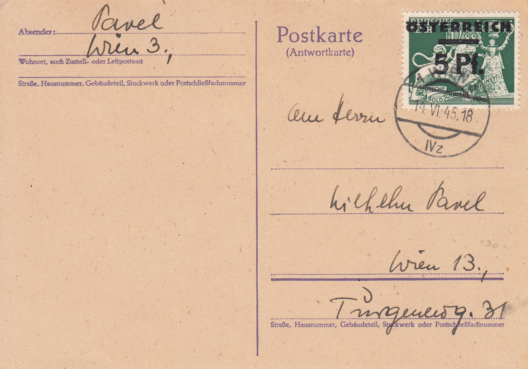 Notmaßnahmen und Provisorien bei Postkarten 1945-1948 Img_0172