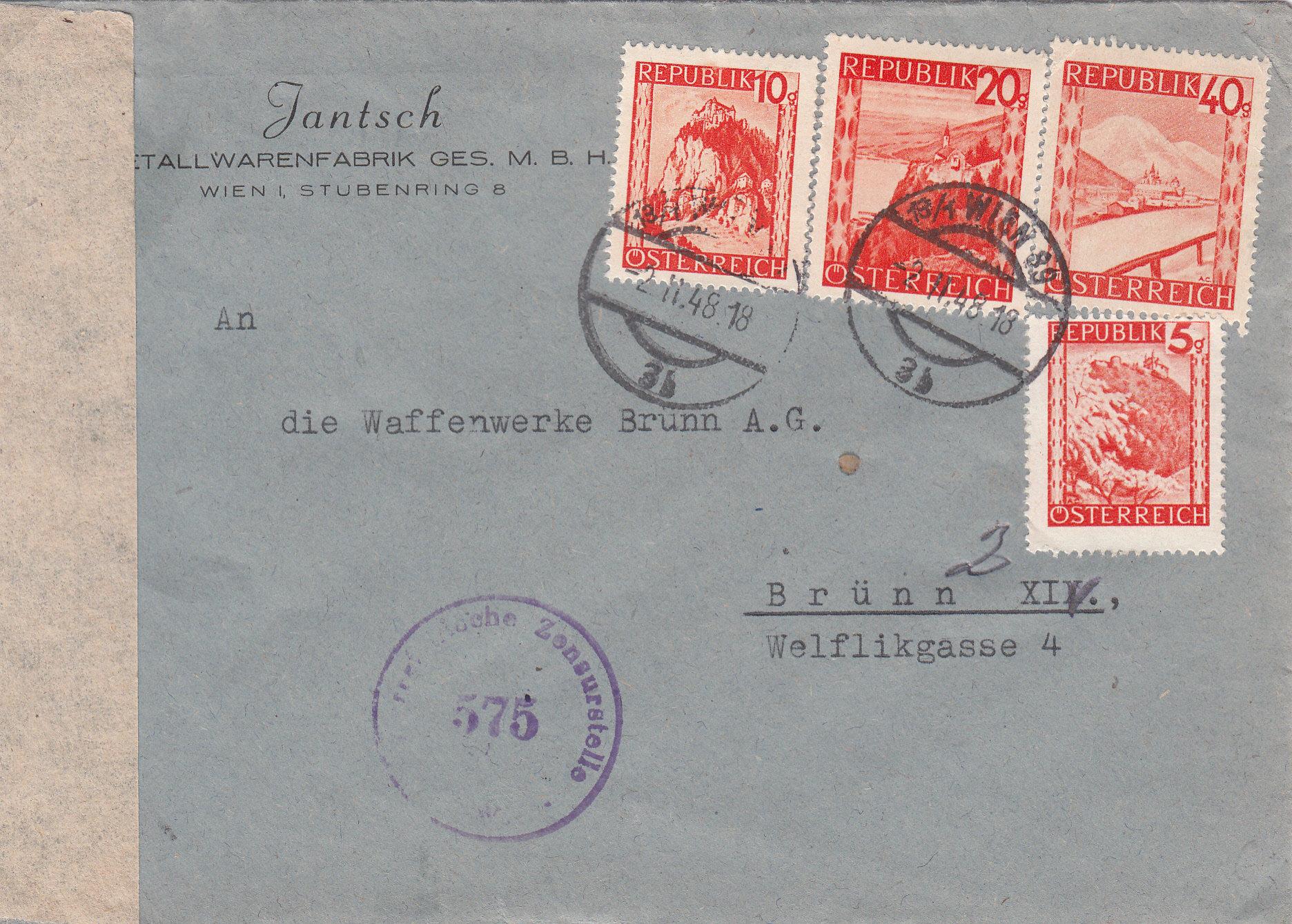 Ermäßigte Gebühren Ausland (CSR Ungarn etc.) Img_0176