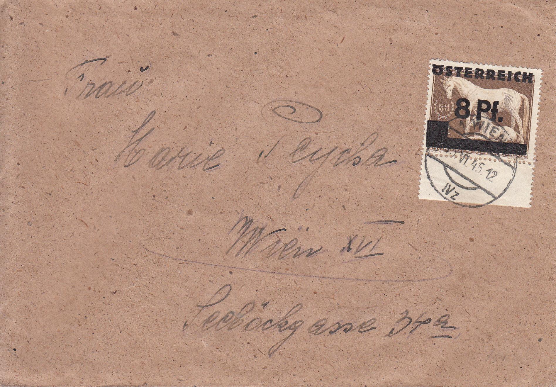 """""""Österreich im Juni 1945"""" - Seite 2 Img_0178"""