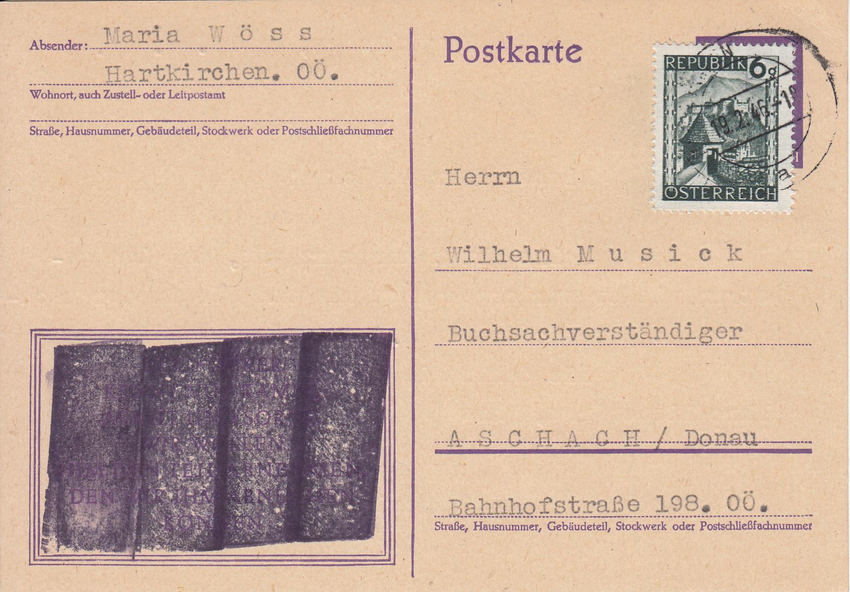 Notmaßnahmen und Provisorien bei Postkarten 1945-1948 Img_0196