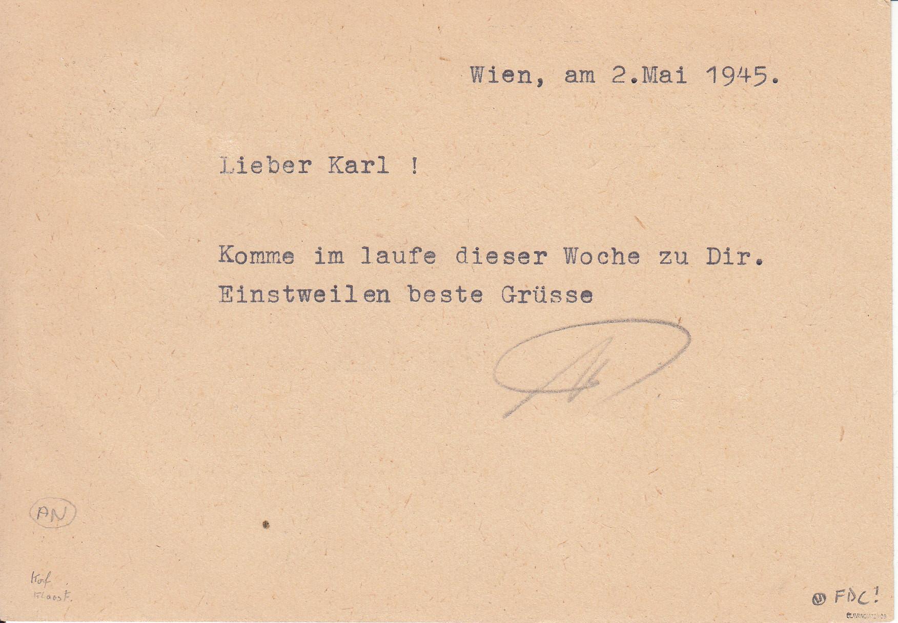 1945 - Notmaßnahmen und Provisorien bei Postkarten 1945-1948 - Seite 2 Img_0201