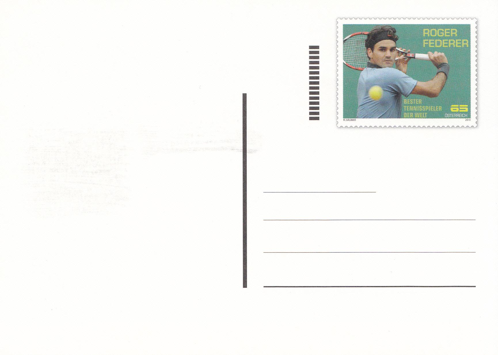 Postdienst – Service des postes - Postdienstkarten - Österreich Img_0202