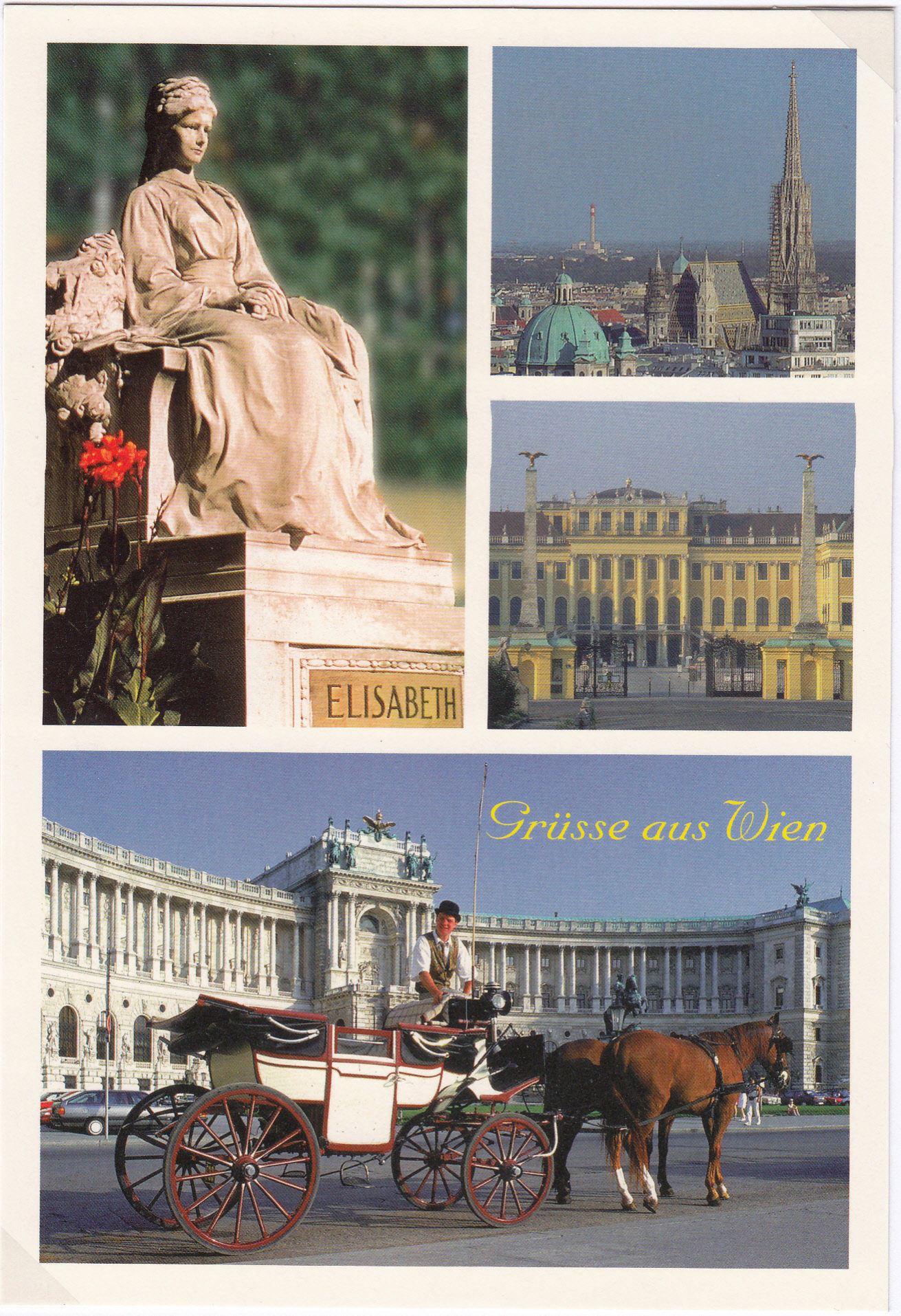 Ansichtskarten mit Werteindruck = Bildpostkarten Img_0203