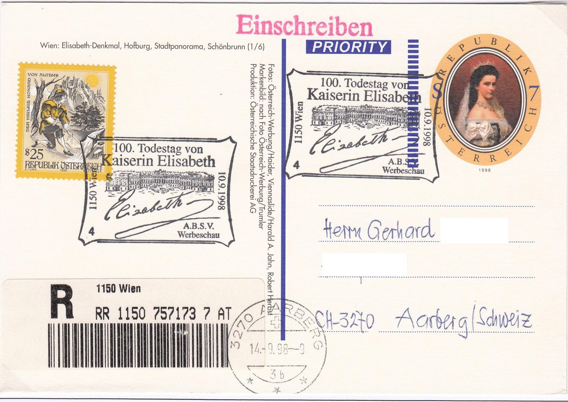 Ansichtskarten mit Werteindruck = Bildpostkarten Img_0204
