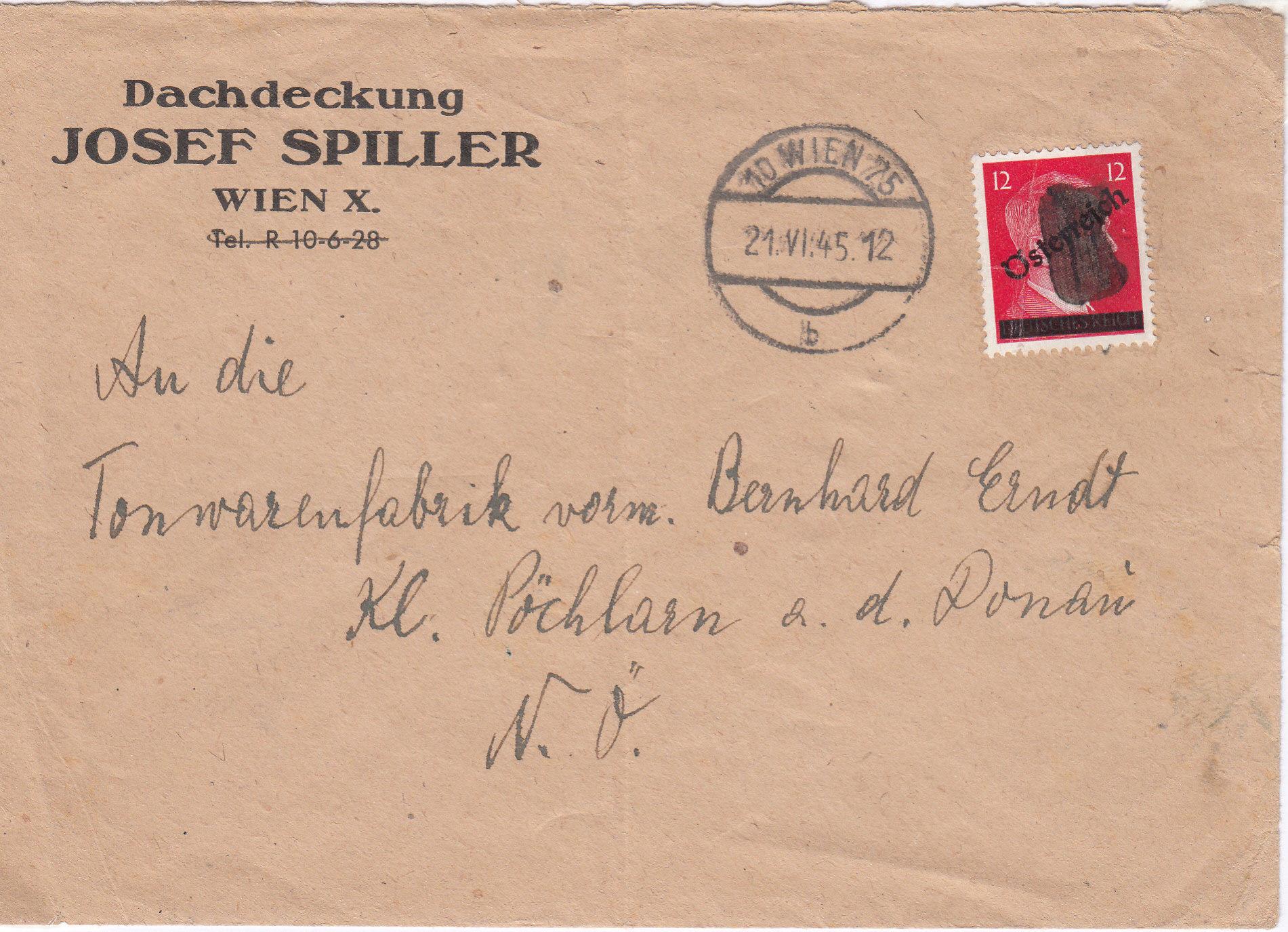 """""""Österreich im Juni 1945"""" - Seite 2 Img_0225"""