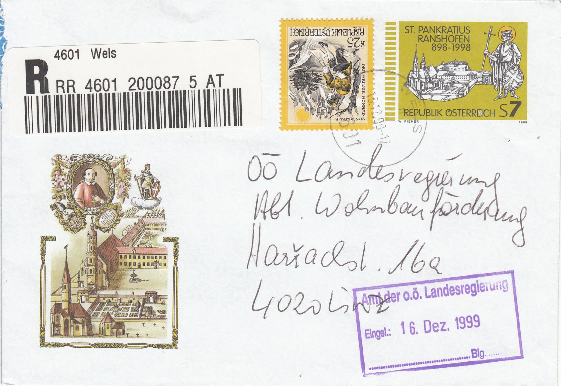 Sagen und Legenden - Belege Img_0230
