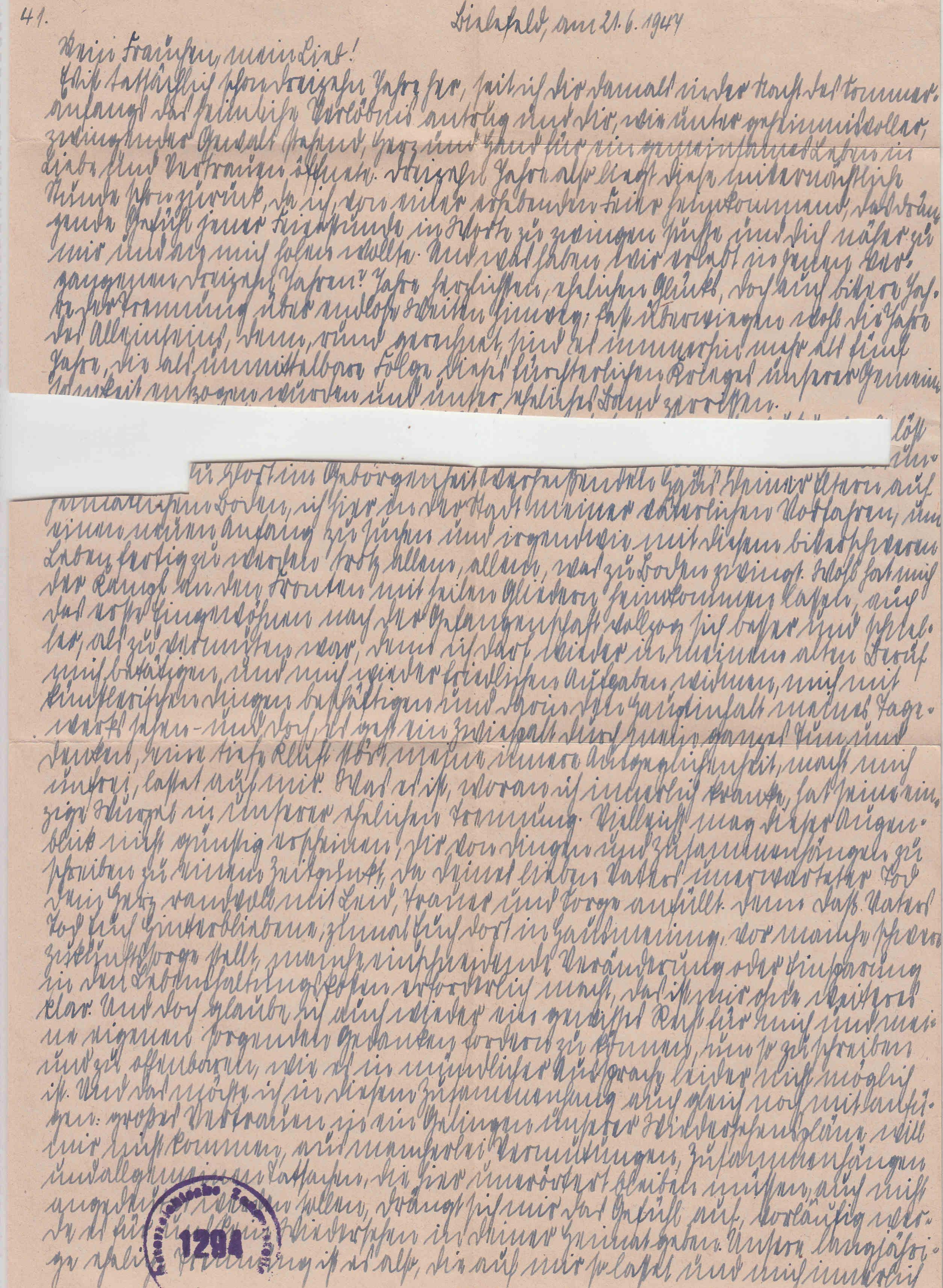 Österreichische Zensuren nach 45 - Seite 6 Img_0237