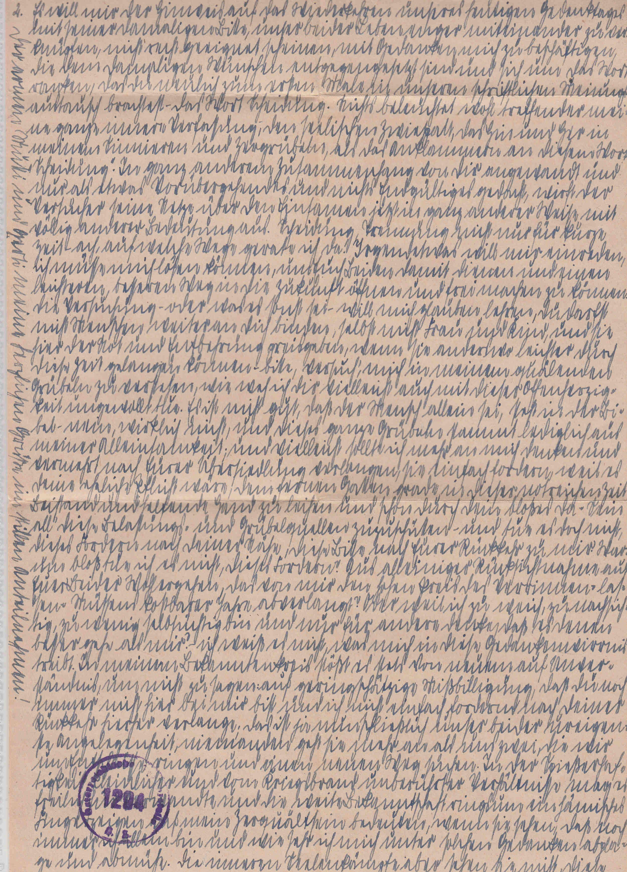 Österreichische Zensuren nach 45 - Seite 6 Img_0238