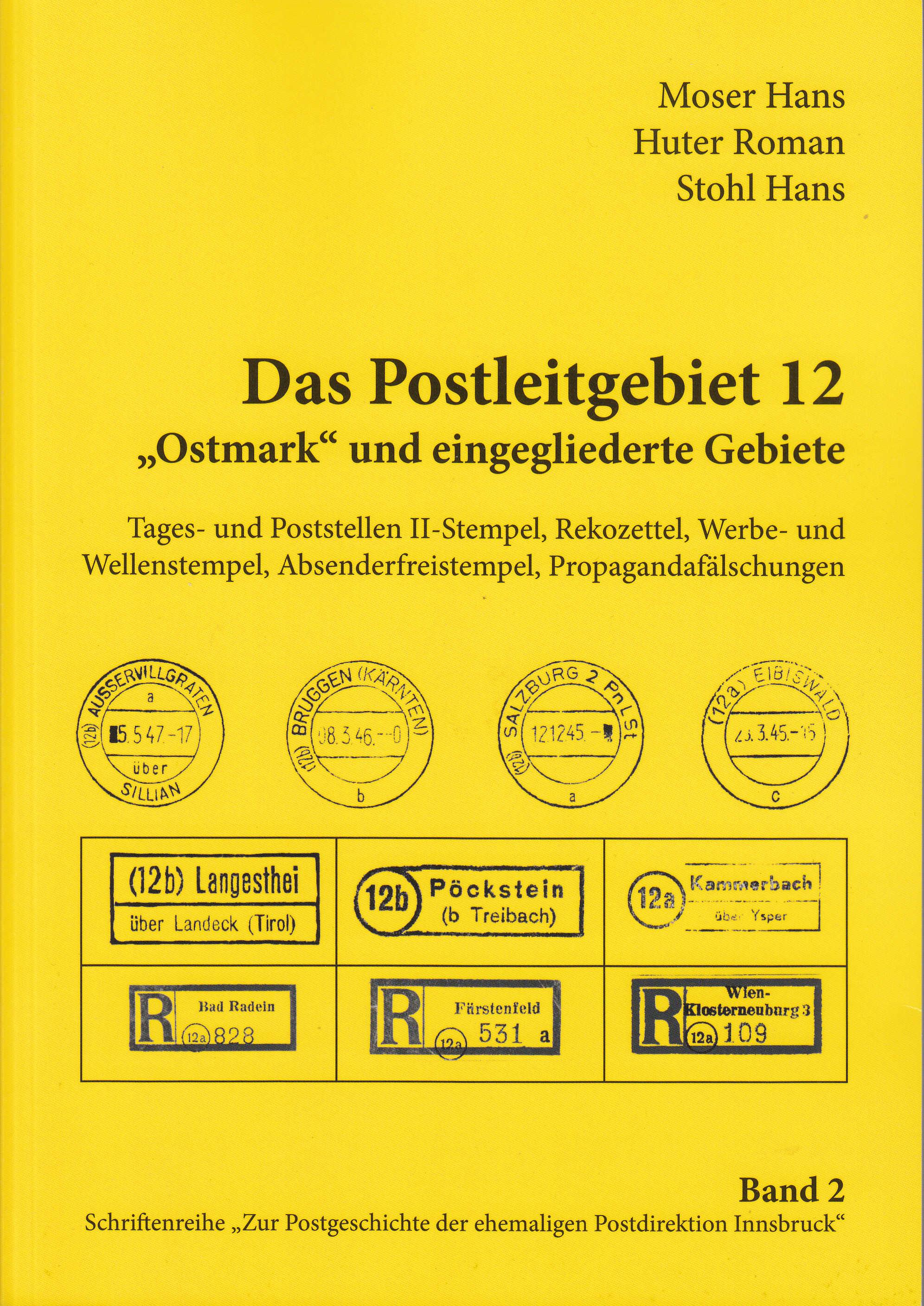 Nachtrag - Die Büchersammlungen der Forumsmitglieder - Seite 9 Img_0239