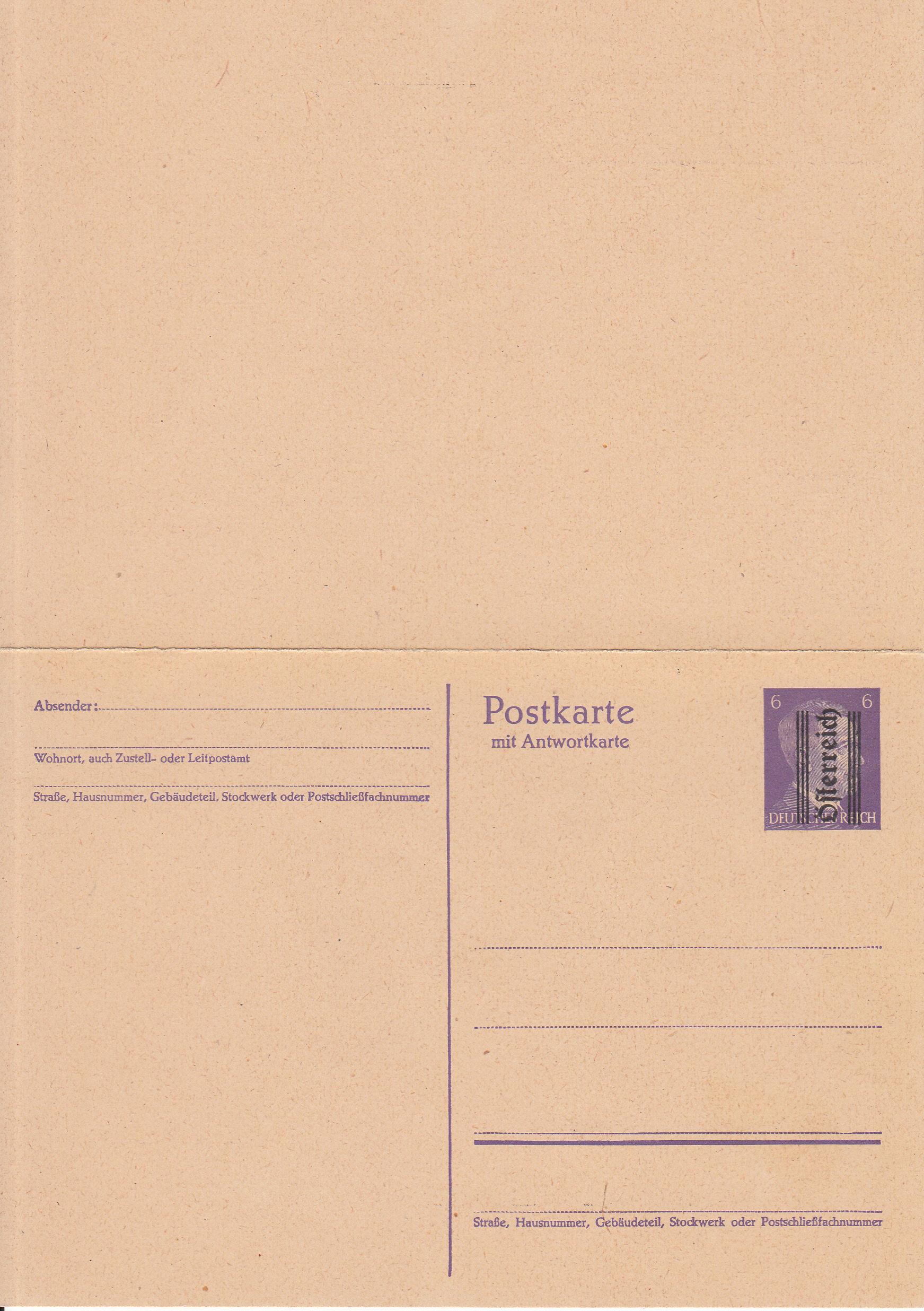 Postkarten 1945 (Grazer Provisorien) Img_0240