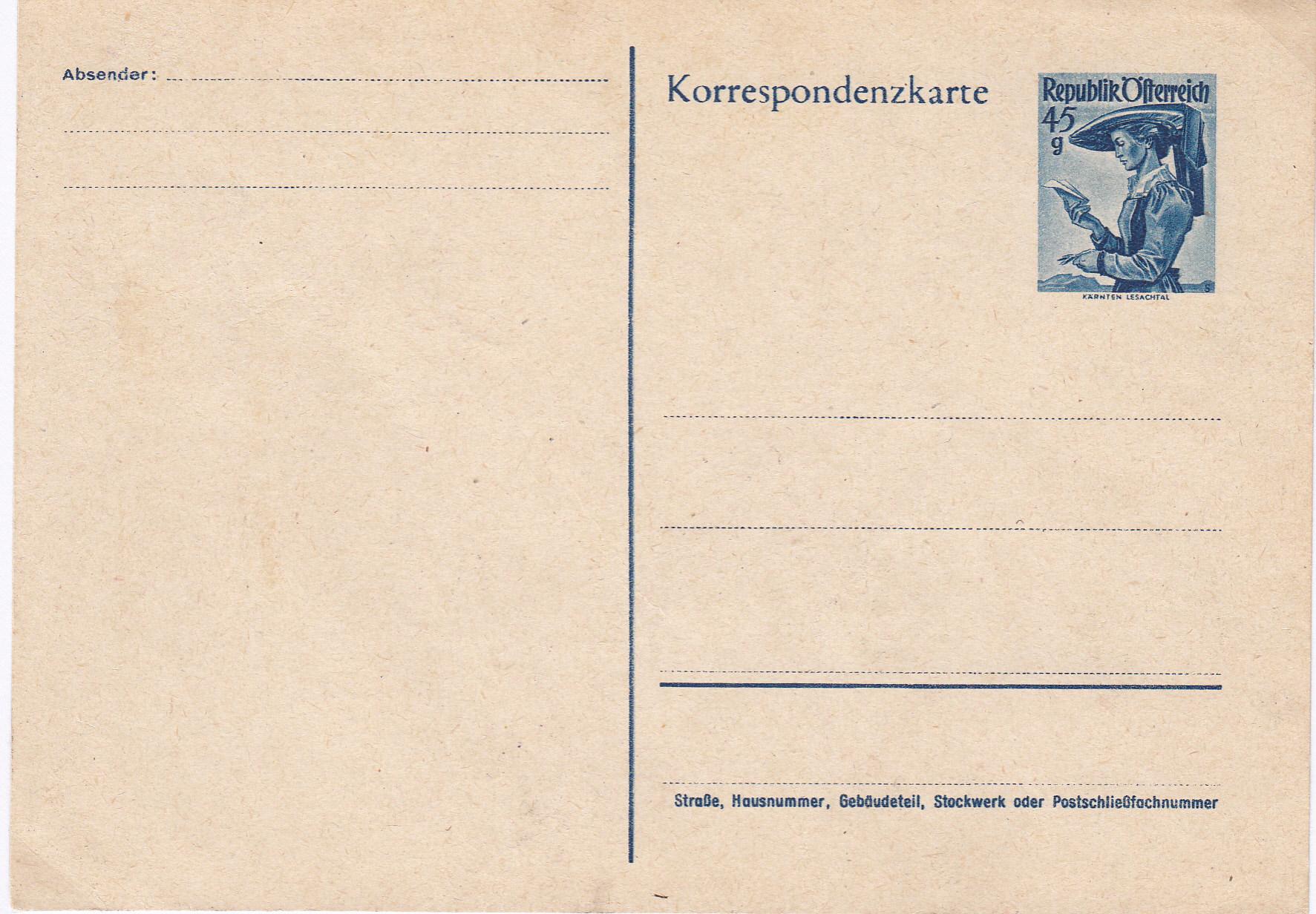 Ermäßigte Gebühren Ausland (CSR Ungarn etc.) Img_0241