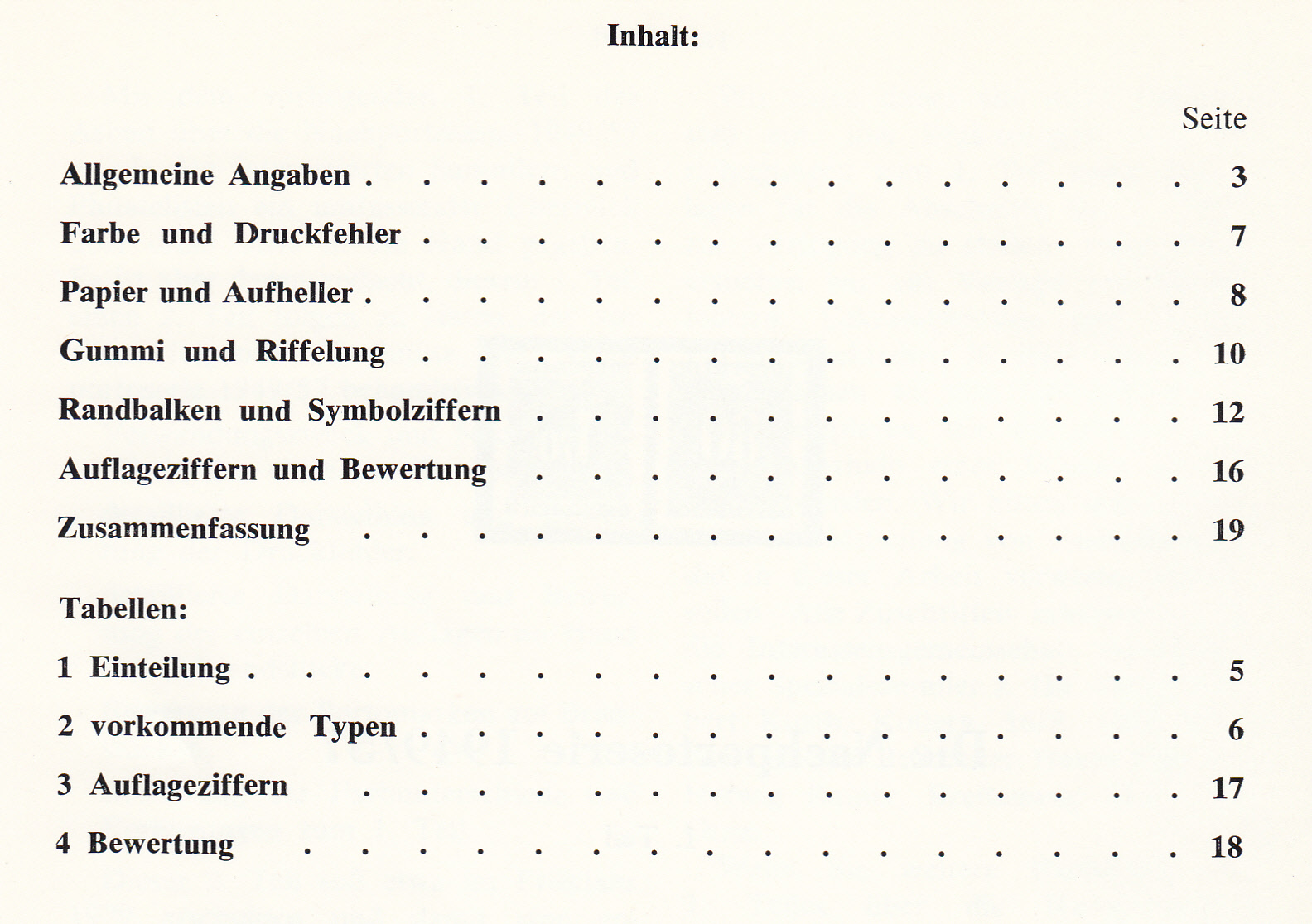 literatur - Literatur zu österreichischen Portomarken Img_0246