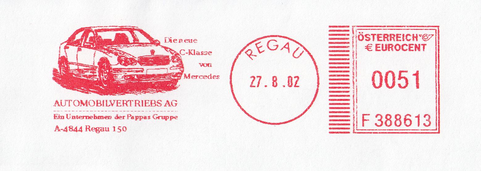Autos als Stempelmotiv Img_0248