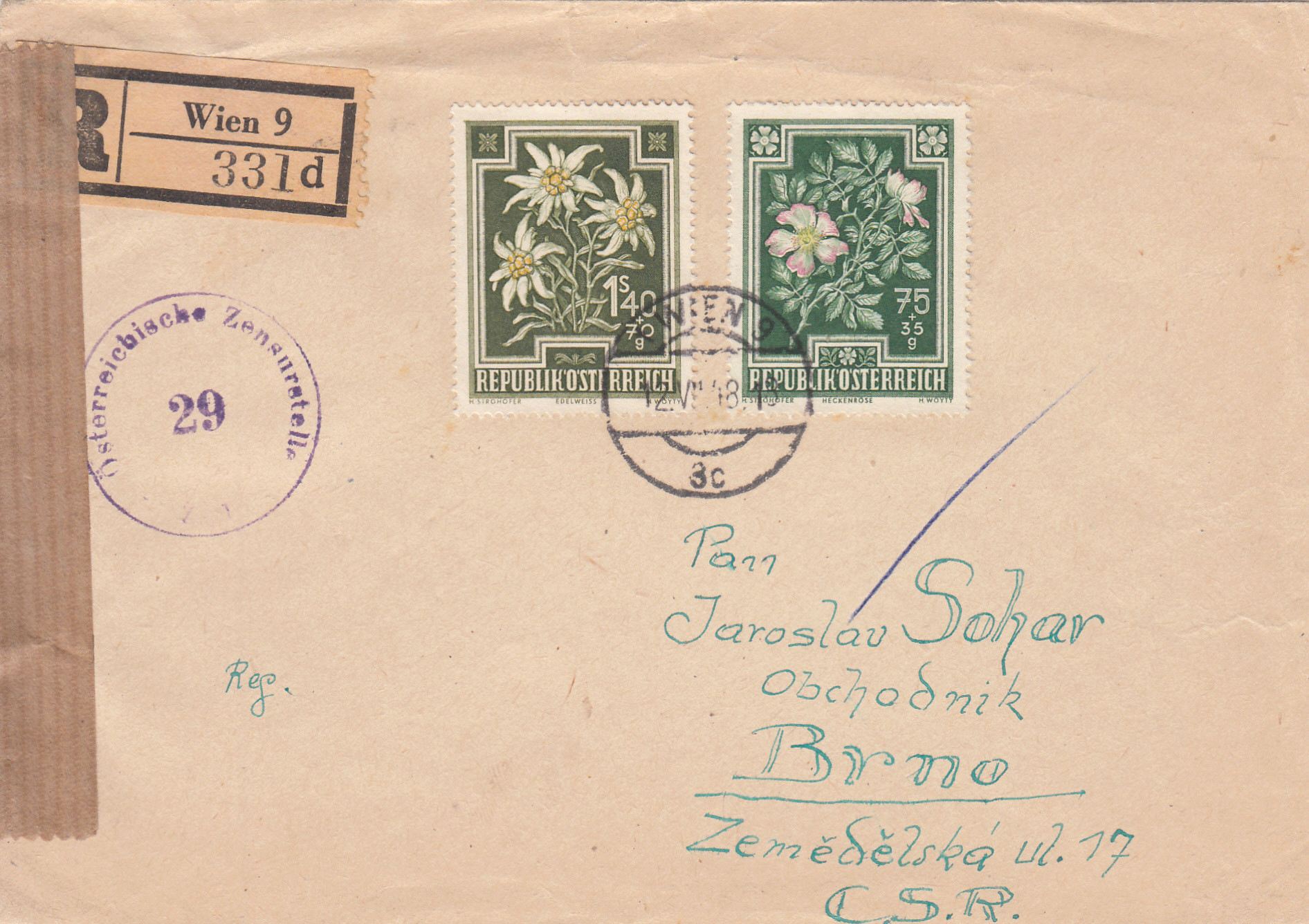 Ermäßigte Gebühren Ausland (CSR Ungarn etc.) Img_0249