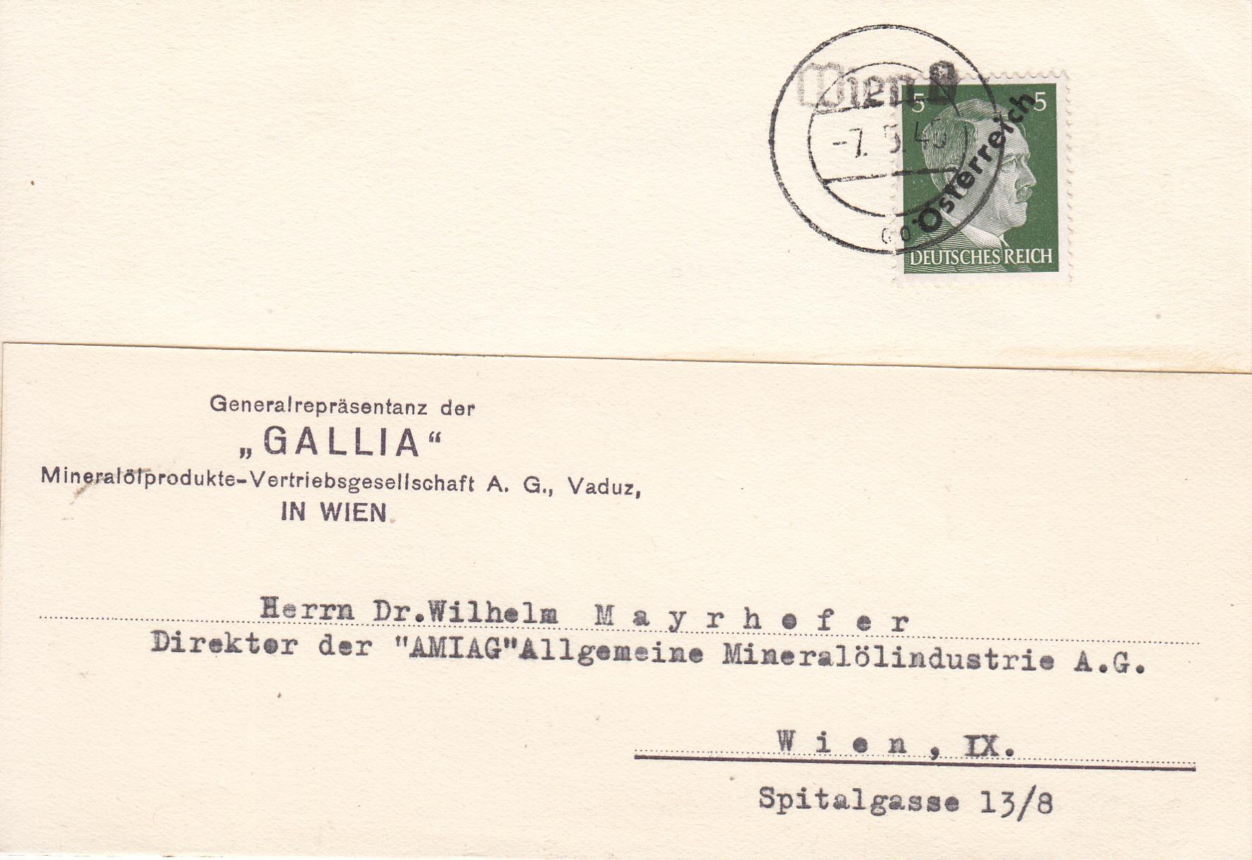 Notstempel Österreichs 1945 - 1946 Img_0254