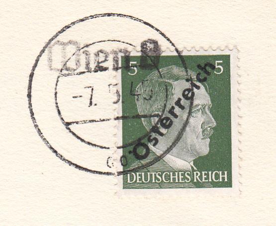 Notstempel Österreichs 1945 - 1946 Img_0256