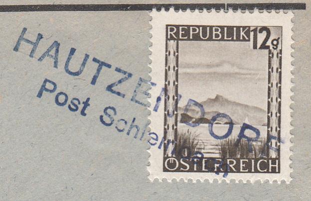 Notstempel Österreichs 1945 - 1946 Img_0257