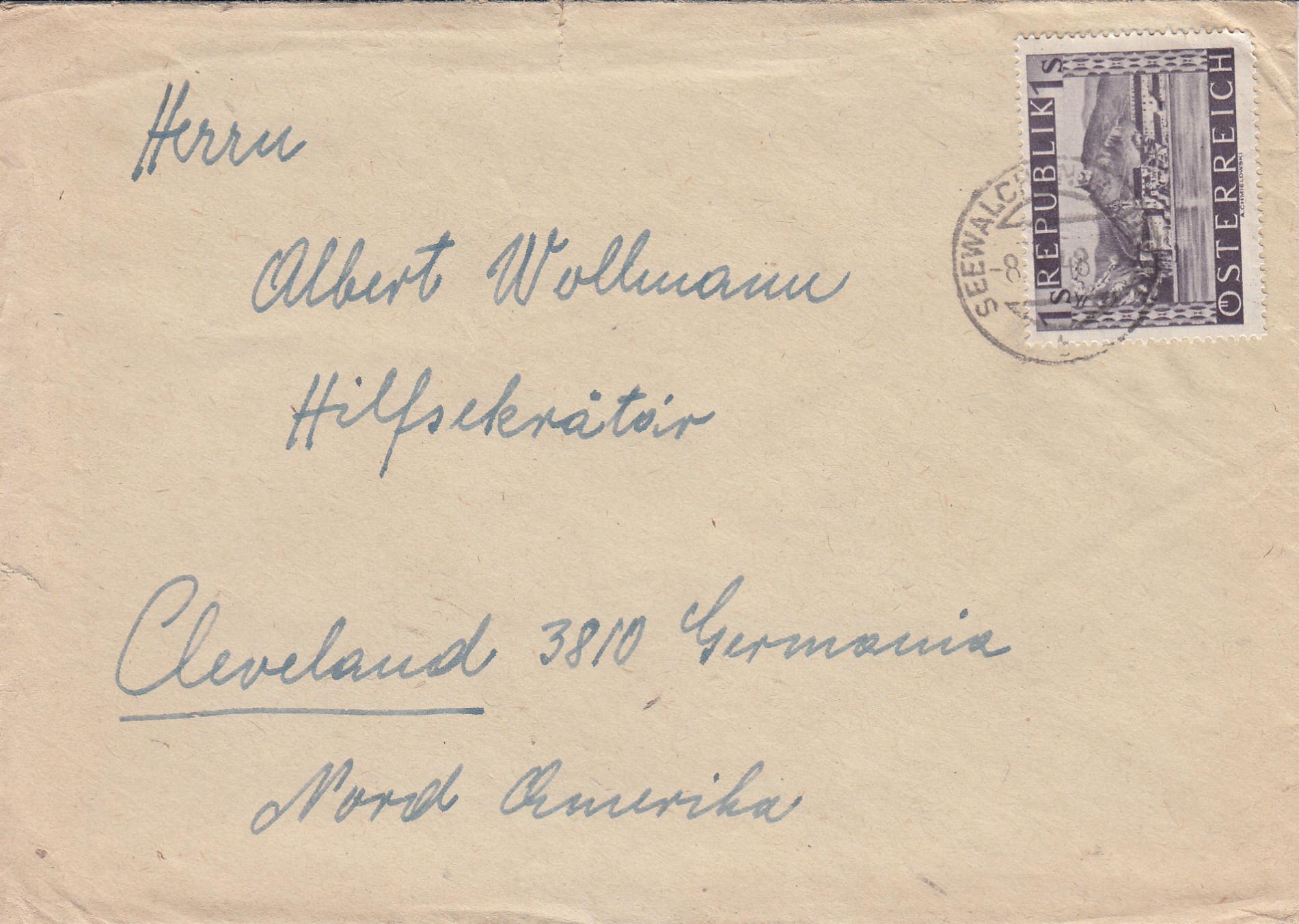 DP Lager in Österreich nach dem 2. Weltkrieg Img_0267