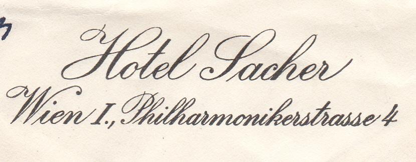 Trachtenserien ANK 887 - 923 und 1052 - 1072 Belege - Seite 12 Img_0271
