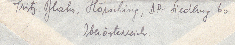 DP Lager in Österreich nach dem 2. Weltkrieg Img_0274