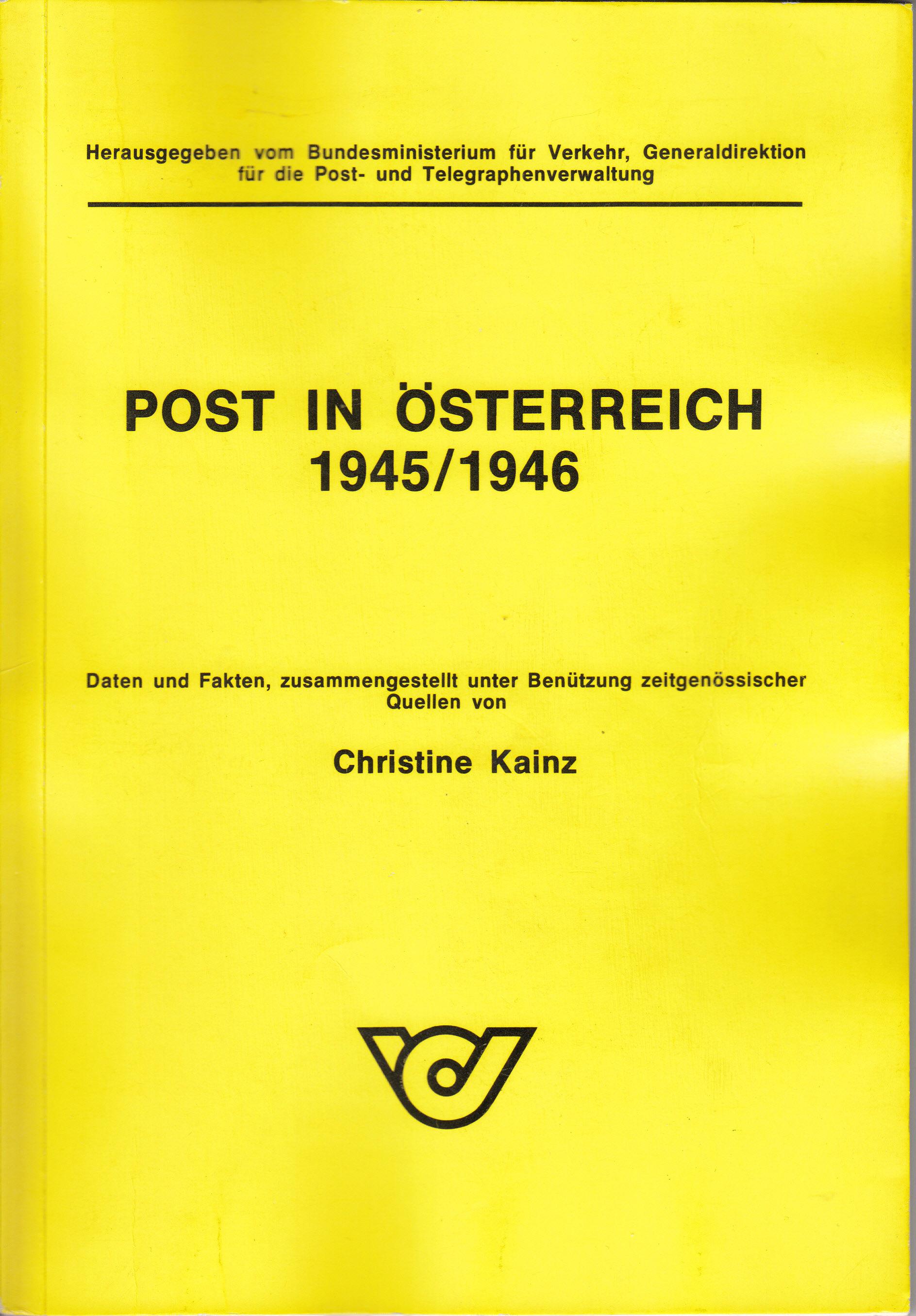 Nachtrag - Die Büchersammlungen der Forumsmitglieder - Seite 9 Img_0286