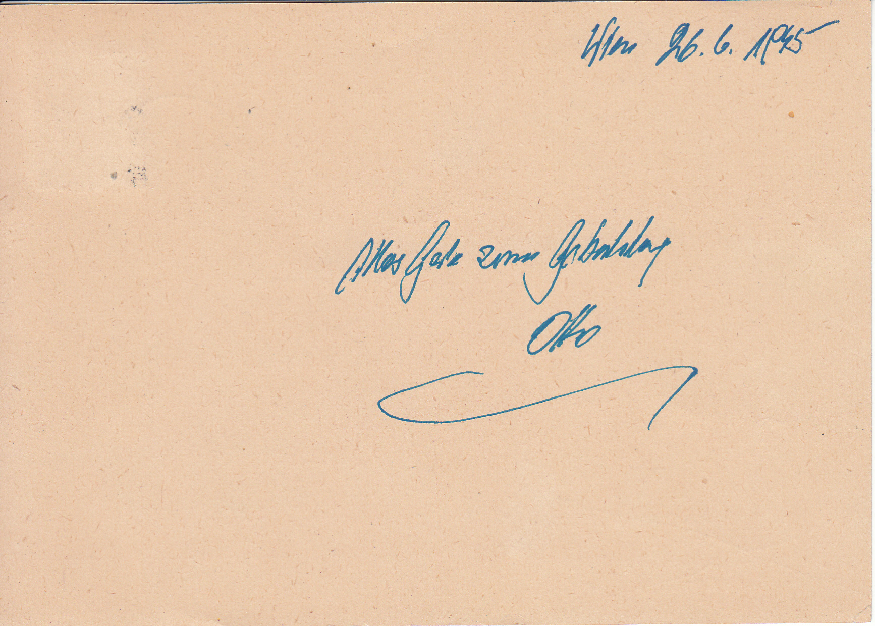 """""""Österreich im Juni 1945"""" - Seite 3 Img_0288"""