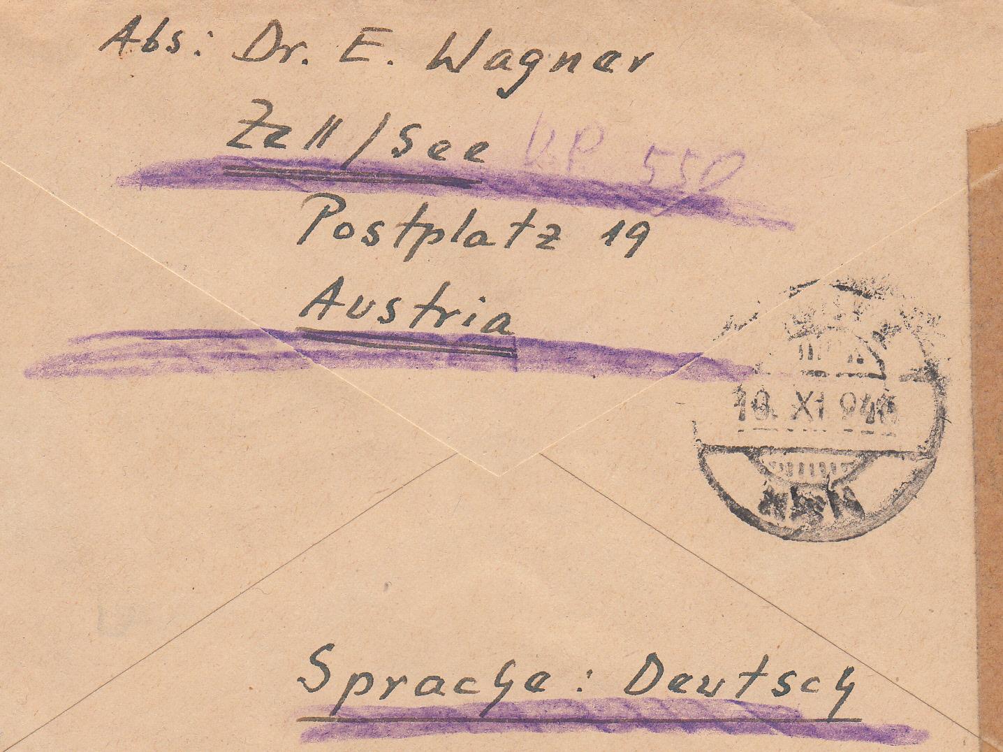 DP Lager in Österreich nach dem 2. Weltkrieg Img_0290