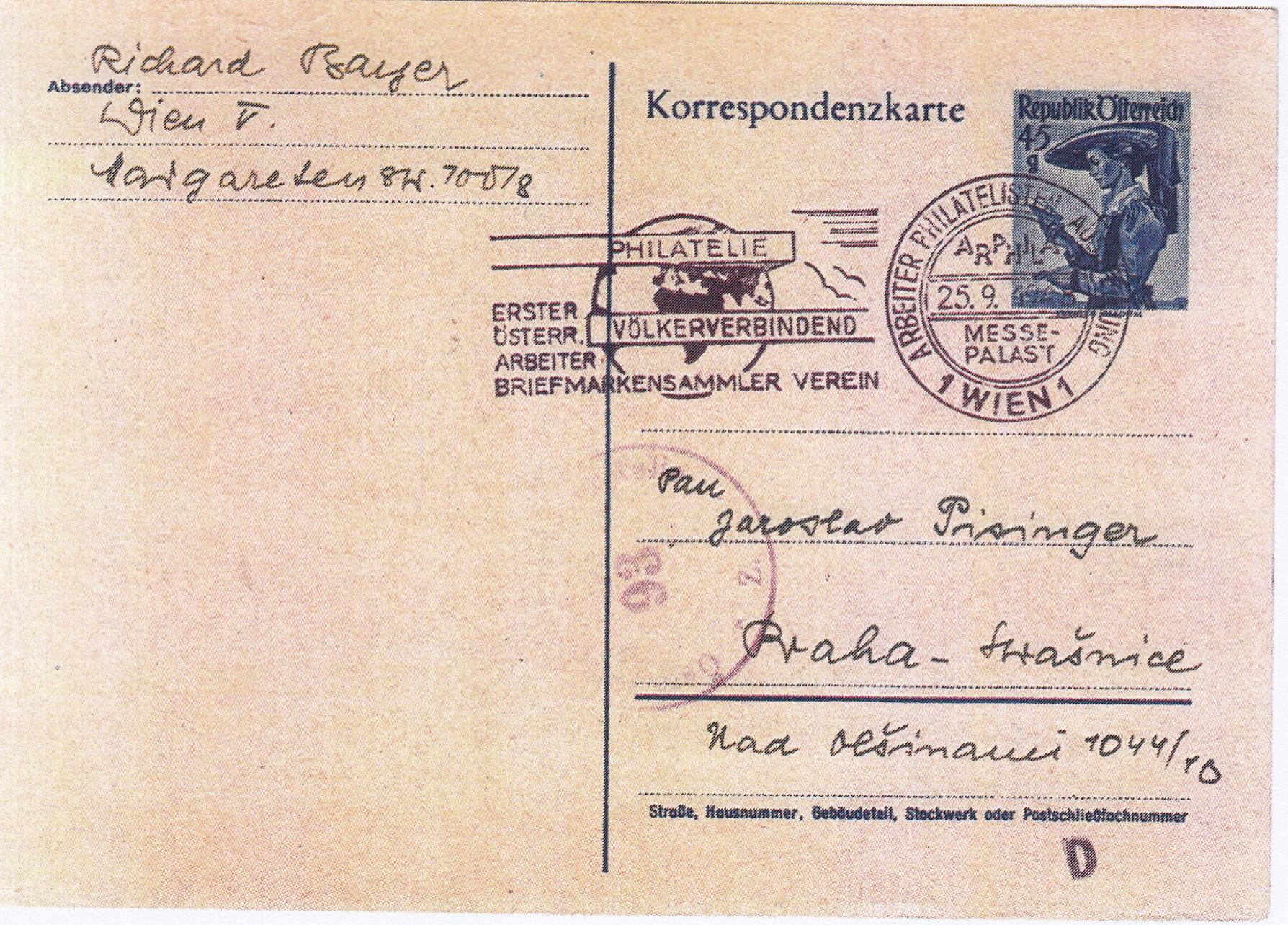 Ermäßigte Gebühren Ausland (CSR Ungarn etc.) Img_0291