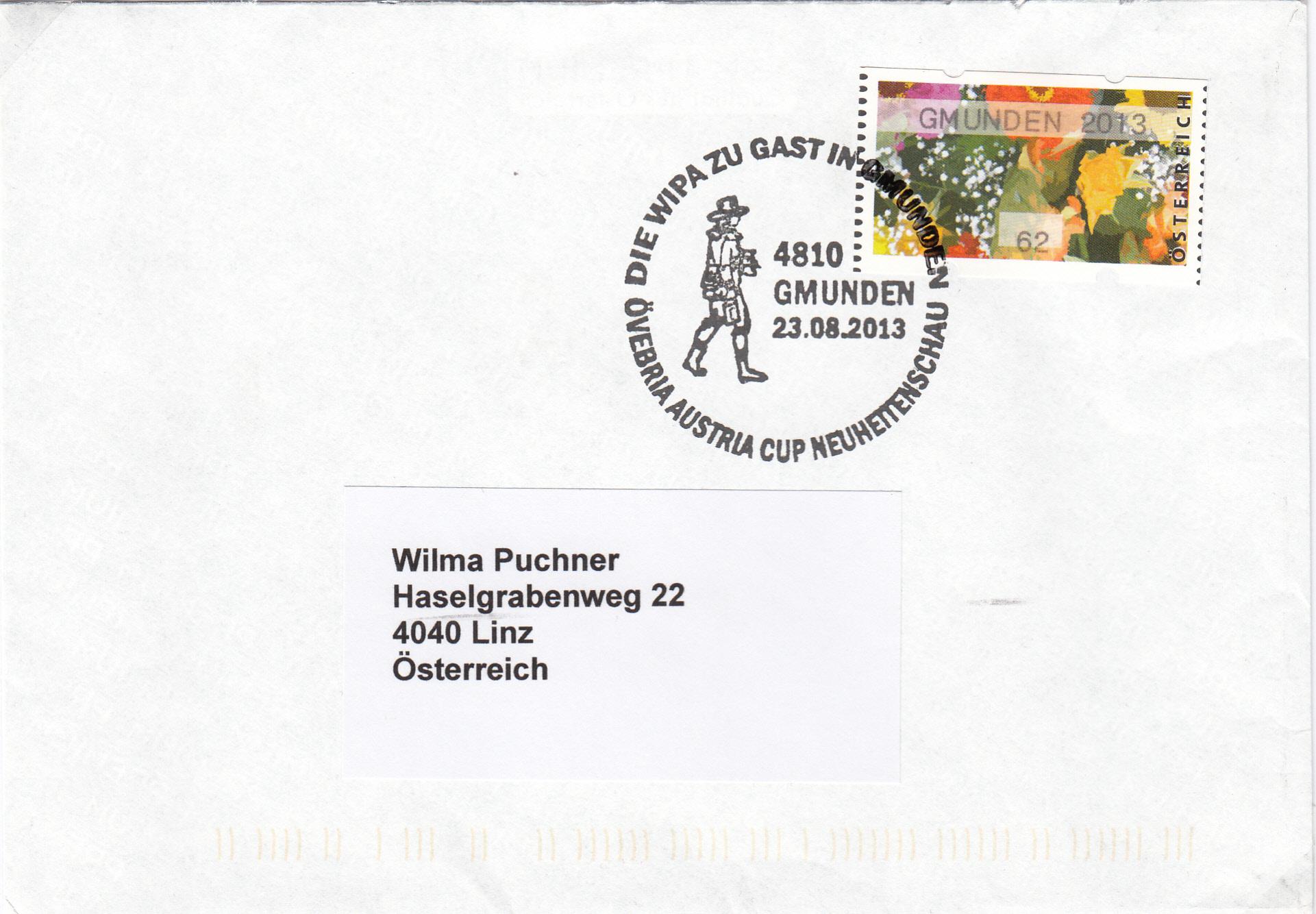 Automatenmarken aus Münzwertzeichendruckern Img_0292