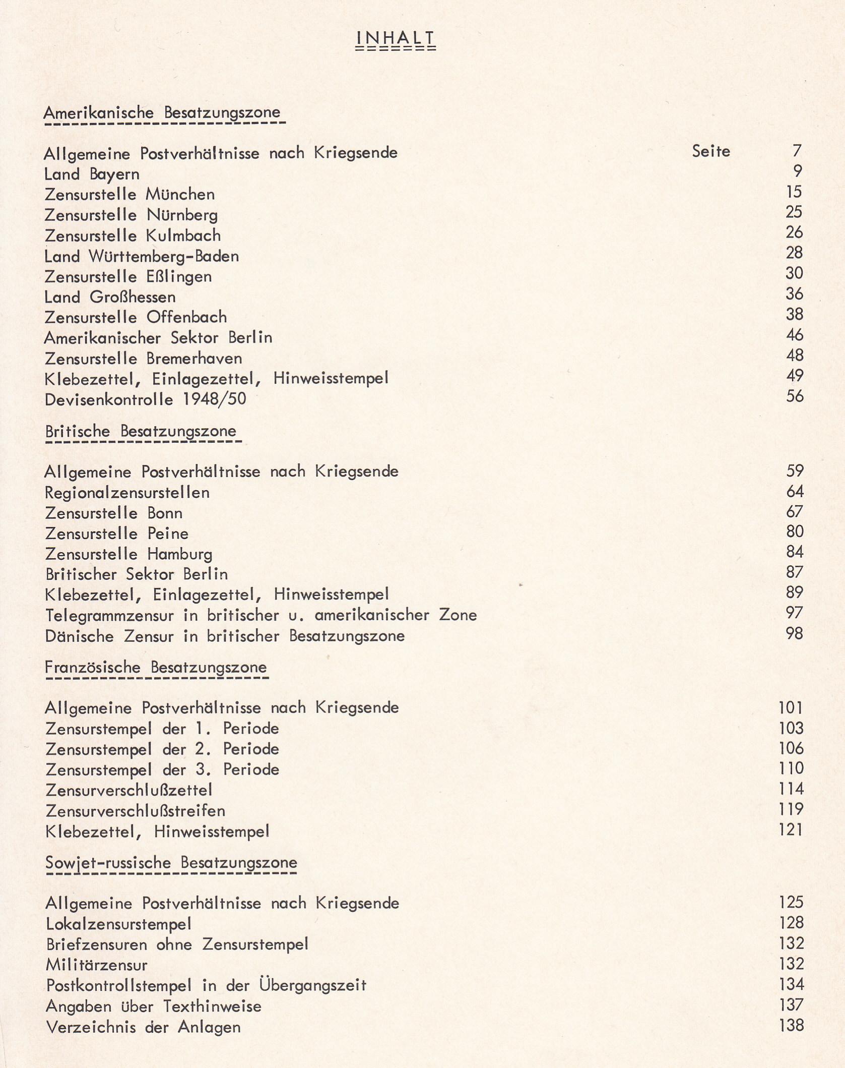 Nachtrag - Die Büchersammlungen der Forumsmitglieder - Seite 9 Img_0295