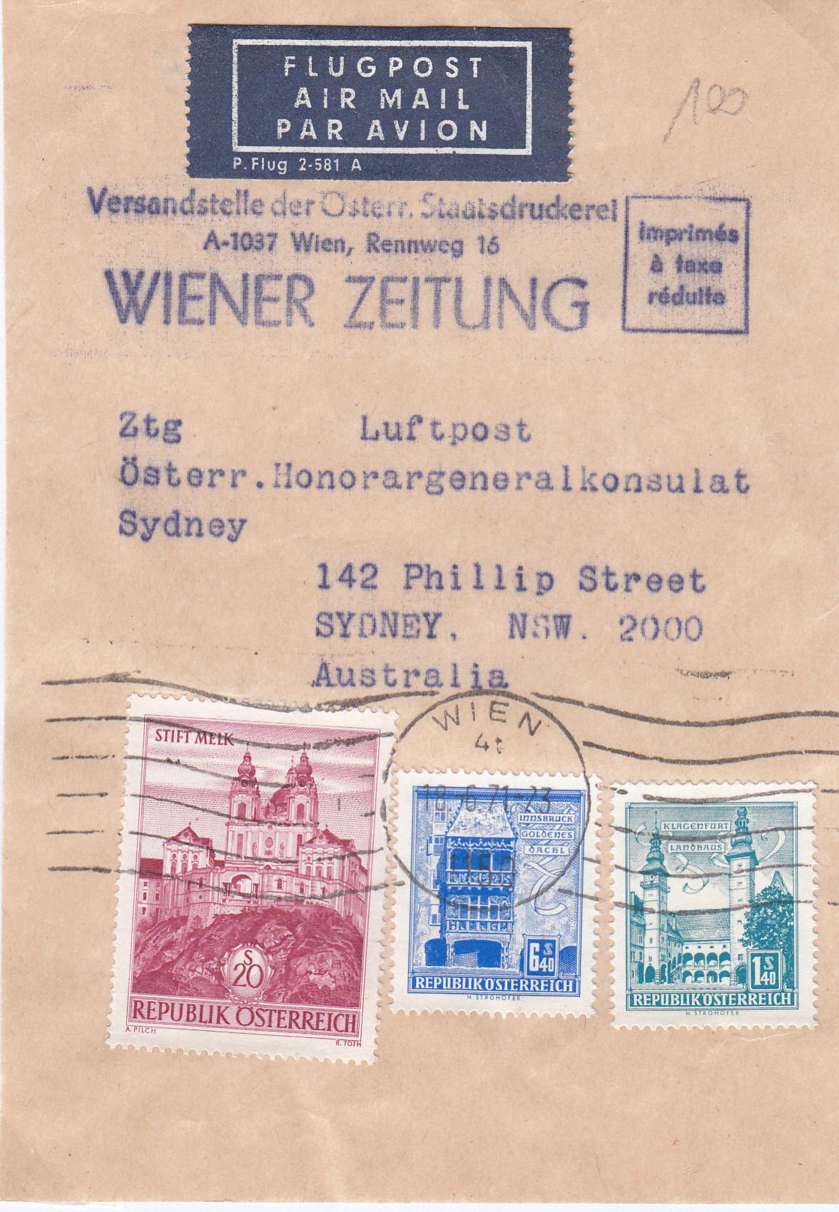 """Bauwerke und Baudenkmäler """"Bautenserie"""" - Seite 7 Img_0296"""