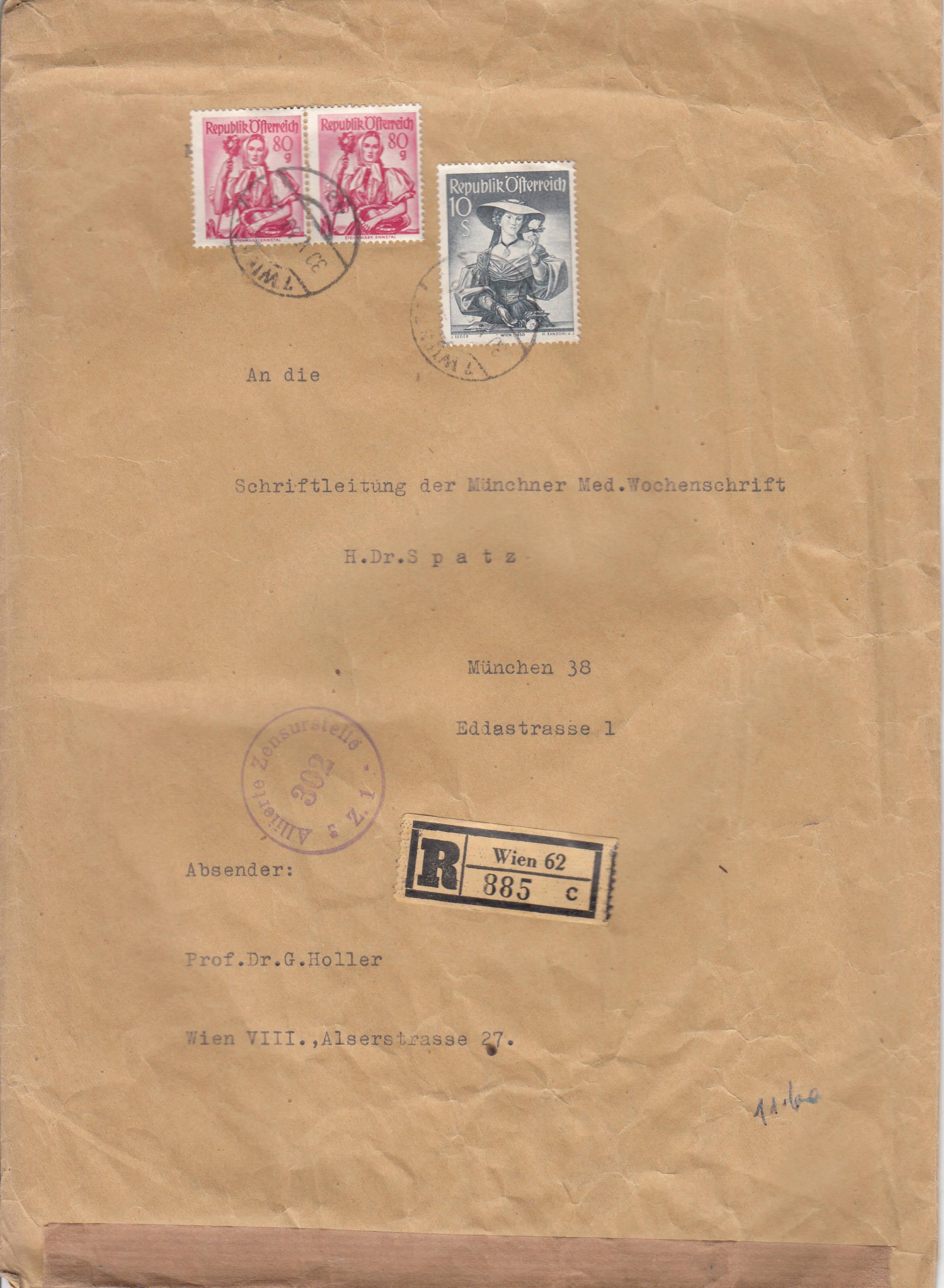 Österreichische Zensuren nach 45 - Seite 6 Img_0299