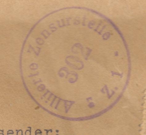 Österreichische Zensuren nach 45 - Seite 6 Img_0300