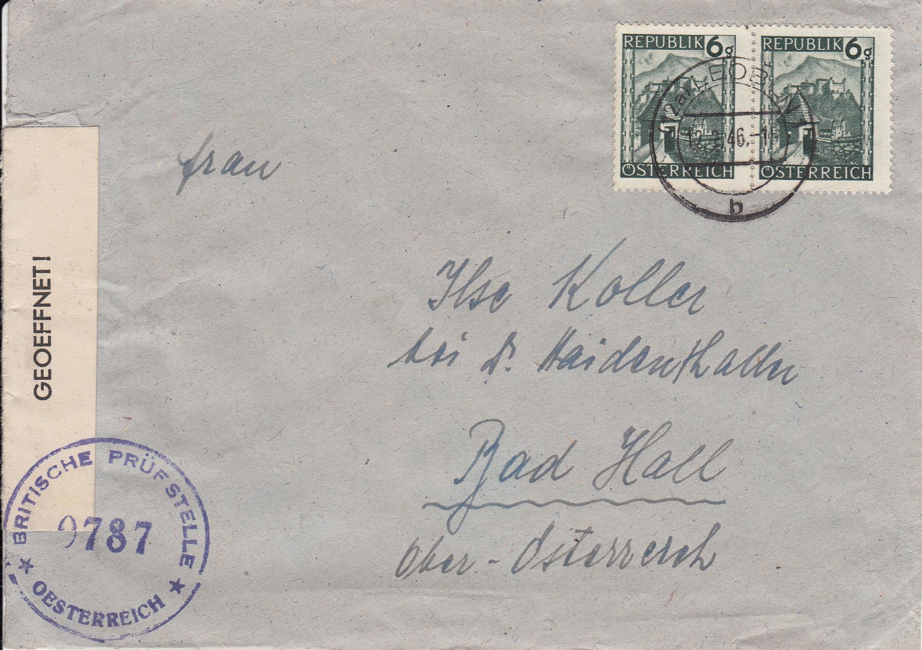 DP Lager in Österreich nach dem 2. Weltkrieg Img_0302