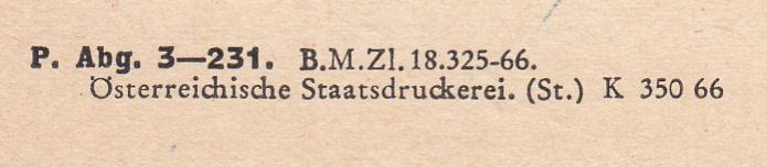 Drucksorten der Post - Nachsendungsantrag - Seite 2 Img_0308
