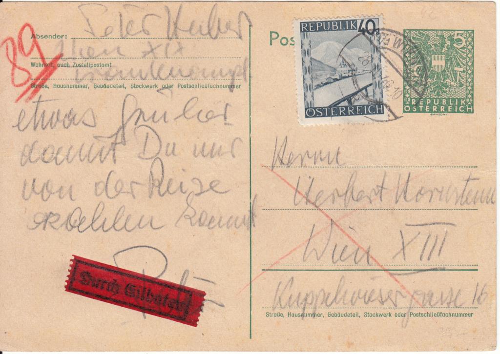 Wappenzeichnung  -  ANK 714-736 - Belege - Seite 5 Img_0311
