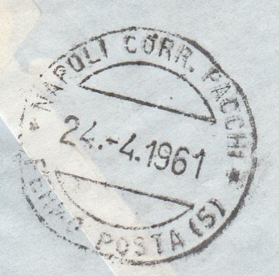 postlagernd  Img_0314