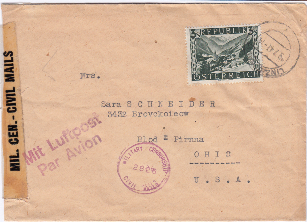 DP Lager in Österreich nach dem 2. Weltkrieg Img_0326