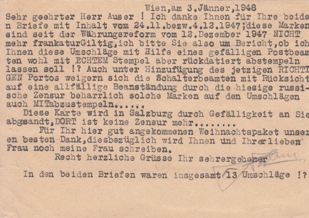 Wappenzeichnung  -  ANK 714-736 - Belege - Seite 5 Img_0345