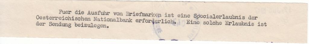 Österreichische Zensuren nach 45 - Seite 7 Img_0353