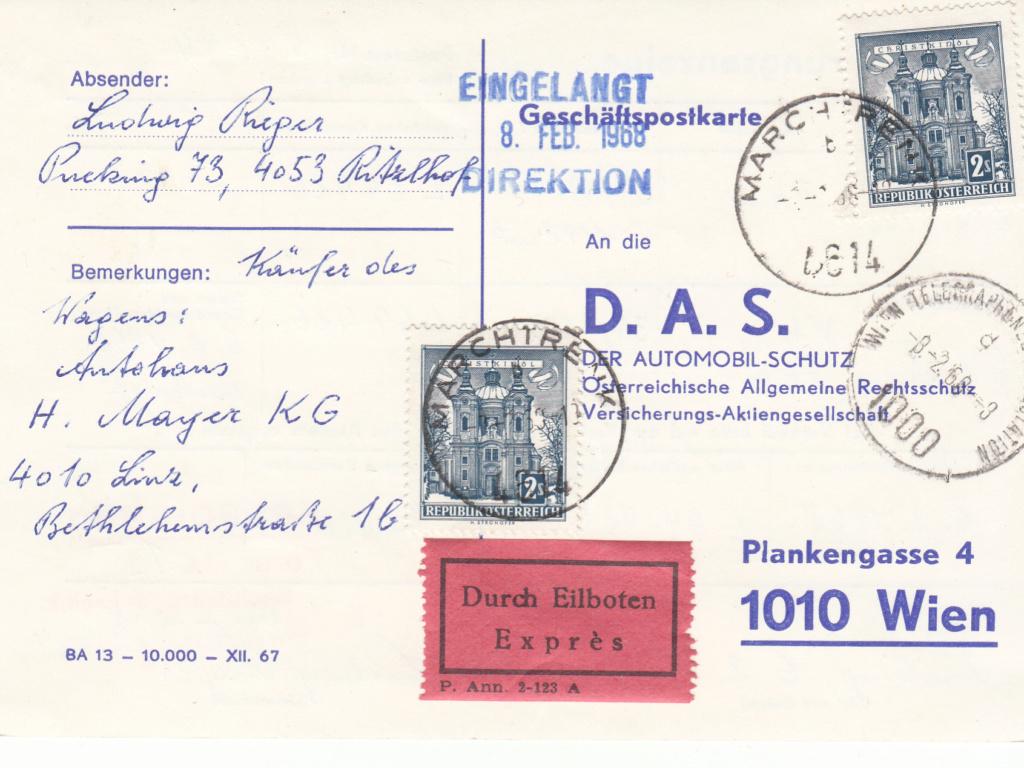 """Bauwerke und Baudenkmäler """"Bautenserie"""" - Seite 7 Img_0355"""