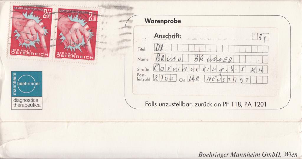 1945 - Sammlung Bedarfsbriefe Österreich ab 1945 - Seite 15 Img_0368